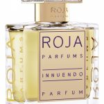 Roja Dove Innuendo - duxi-parfum-50-ml