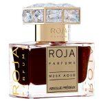 Roja Dove Musk Aoud Absolue Precieux - duxi-parfum-30-ml