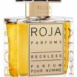 Roja Dove Reckless Pour Homme - parfyumernaya-voda-edp-50-ml