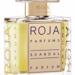 Roja Dove Scandal - parfyumernaya-voda-100-ml