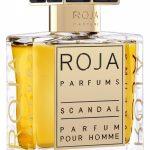 Roja Dove Scandal Pour Homme - parfyumernaya-voda-edp-50-ml