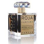 Roja Dove Musk Aoud - duxi-parfum-30-ml