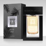 Ramon Bejar Wild Oud - parfyumernaya-voda-edp-tester-75-ml