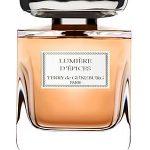 Terry de Gunzburg Lumiere D'epices - parfyumernaya-voda-edp-tester-100-ml