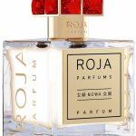 Roja Dove Nuwa - duxi-parfum-100-ml
