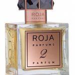Roja Dove Parfum De La Nuit No 2 - duxi-parfum-100-ml