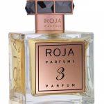 Roja Dove Parfum De La Nuit No 3 - duxi-parfum-100-ml