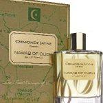 Ormonde Jayne Nawab Of Oudh - parfyumernaya-voda-edp-miniatyura-10-ml