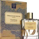 Ormonde Jayne Tsarina - parfyumernaya-voda-edp-nabor-58-ml