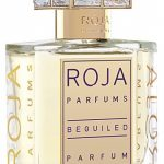 Roja Dove Beguiled - parfyumernaya-voda-edp-50-ml