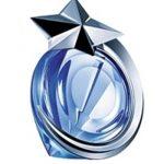 Thierry Mugler Angel Les Cometes - tualetnaya-voda-edt-40-ml
