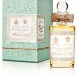 Penhaligon's Levantium - tualetnaya-voda-edt-100-ml
