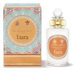 Penhaligon's Vaara - parfyumernaya-voda-edp-tester-100-ml