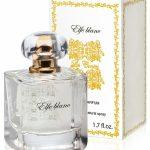 Les Contes Elfe Blanc - parfyumernaya-voda-edp-50-ml