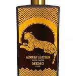 Memo African Leather - parfyumernaya-voda-edp-75-ml