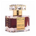Roja Dove Amber Aoud Absolue Precieux - duxi-parfum-30-ml