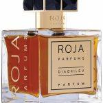 Roja Dove Diaghilev - duxi-parfum-100-ml