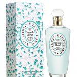 Victorio & Lucchino Secreto De Gardenia - tualetnaya-voda-edt-tester-100-ml