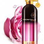 Montale Roses Musk Intense - parfyumernaya-voda-edp-20-ml