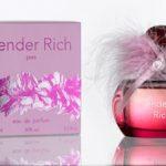 Marc Joseph Tender Rich - parfyumernaya-voda-100-ml