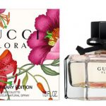 Gucci Gucci Flora By Gucci Anniversary Edition - tualetnaya-voda-edt-tester-50-ml