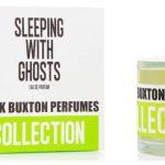 Mark Buxton Sleeping With Ghosts - parfyumernaya-voda-100-ml