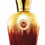 Moresque Contessa - parfyumernaya-voda-edp-50-ml