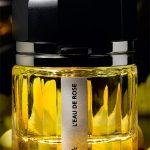 Ramon Monegal L'eau De Rose - parfyumernaya-voda-edp-50-ml