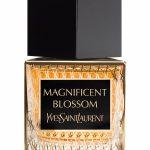 Yves Saint Laurent Magnificent Blossom - parfyumernaya-voda-edp-80-ml