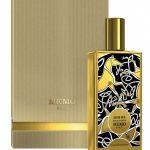 Memo Irish Oud - parfyumernaya-voda-edp-75-ml