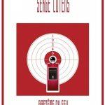Serge Lutens Bapteme Du Feu - parfyumernaya-voda-edp-50-ml