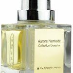 The Different Company Aurore Nomade - parfyumernaya-voda-edp-50-ml