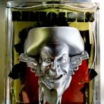 Renegades Geza Schoen - parfyumernaya-voda-100-ml