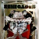 Renegades Mark Buxton - parfyumernaya-voda-100-ml