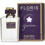 Floris Night Jasmine - tualetnaya-voda-edt-100-ml