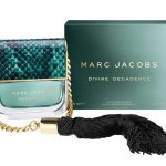 Marc Jacobs Divine Decadence - parfyumernaya-voda-edp-30-ml