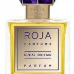 Roja Dove Great Britain - duxi-parfum-100-ml