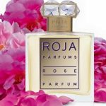 Roja Dove Rose - duxi-parfum-50-ml