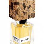 Nasomatto Baraonda - duxi-parfum-tester-30-ml