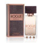 Rihanna Rogue - parfyumernaya-voda-edp-75-ml