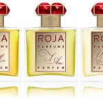 Roja Dove Amore Mio - duxi-parfum-50-ml