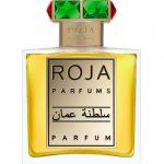 Roja Dove Sultanate Of Oman - duxi-parfum-50-ml