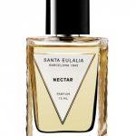 Santa Eulalia Nectar - duxi-parfum-75-ml