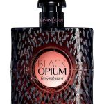 Yves Saint Laurent — Black Opium Wild Edition - parfyumernaya-voda-edp-50-ml