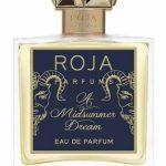 Roja Dove — A Midsummer Dream - parfyumernaya-voda-100-ml