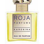 Roja Dove — Karenina - parfyumernaya-voda-edp-50-ml
