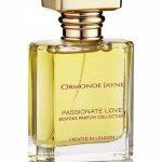 Ormonde Jayne — Passionate Love - parfyumernaya-voda-edp-50-ml