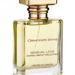 Ormonde Jayne — Sensual Love - duxi-parfum-50-ml