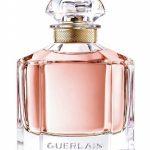 Guerlain — Mon Guerlain - parfyumernaya-voda-edp-tester-30-ml
