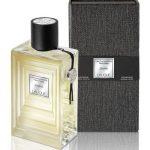 Lalique — Zamak - parfyumernaya-voda-100-ml